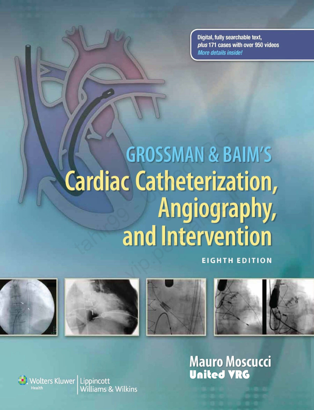 Cardiac Catheterization, Angiography, and Intervention